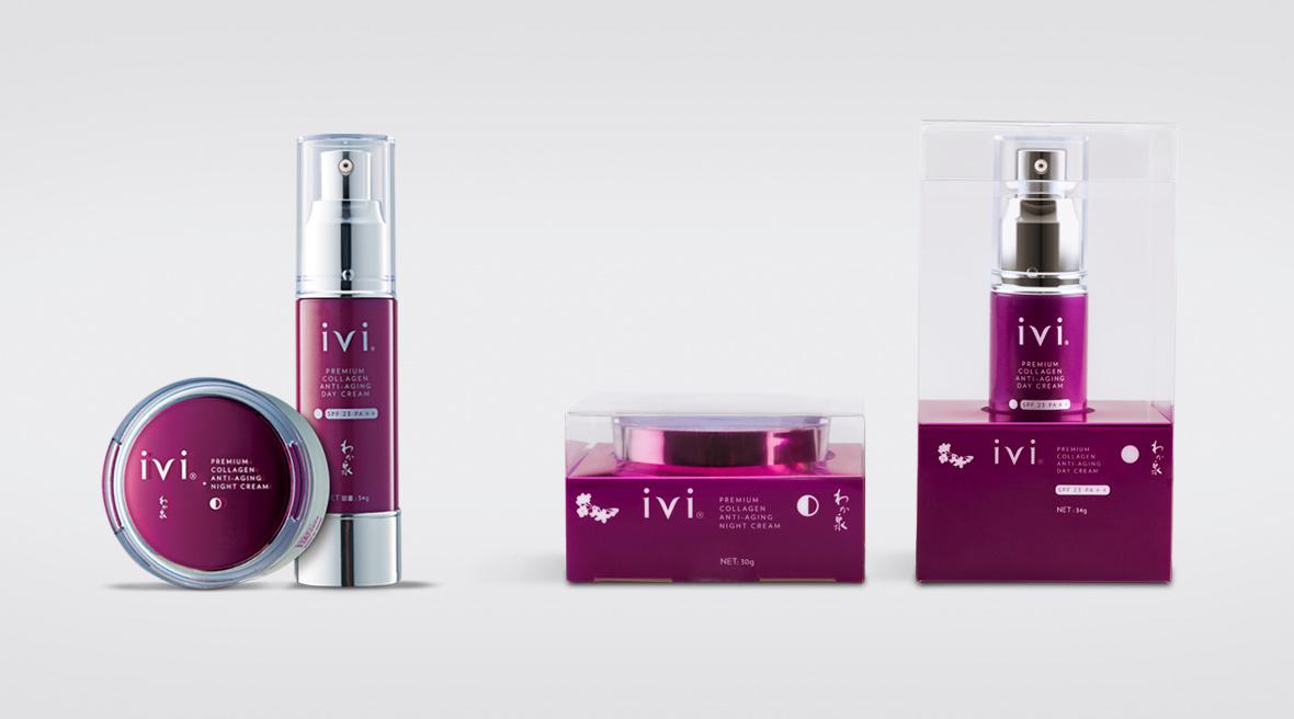 4_IVI_Advanced_Line