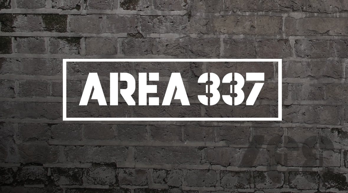 Area_337_Logo