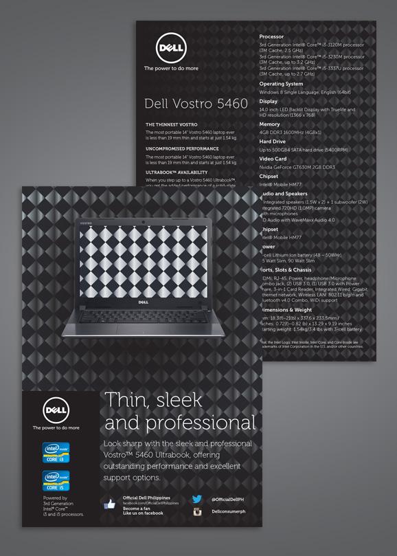 DELL_Vostro_Brochures