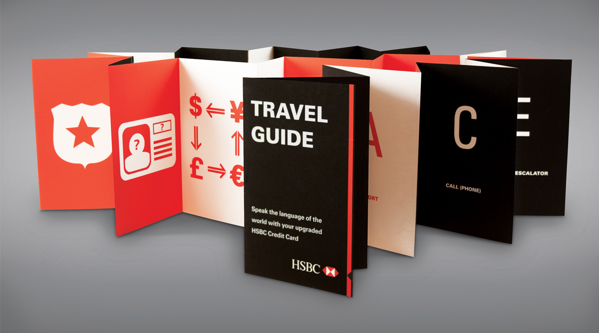 HSBC_Direct_Mailer_Main
