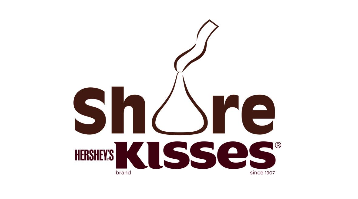 Hersheys_Share_Logo