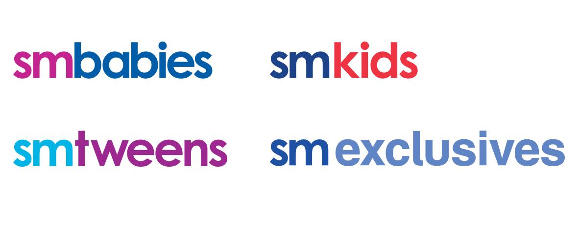 SM_Logos