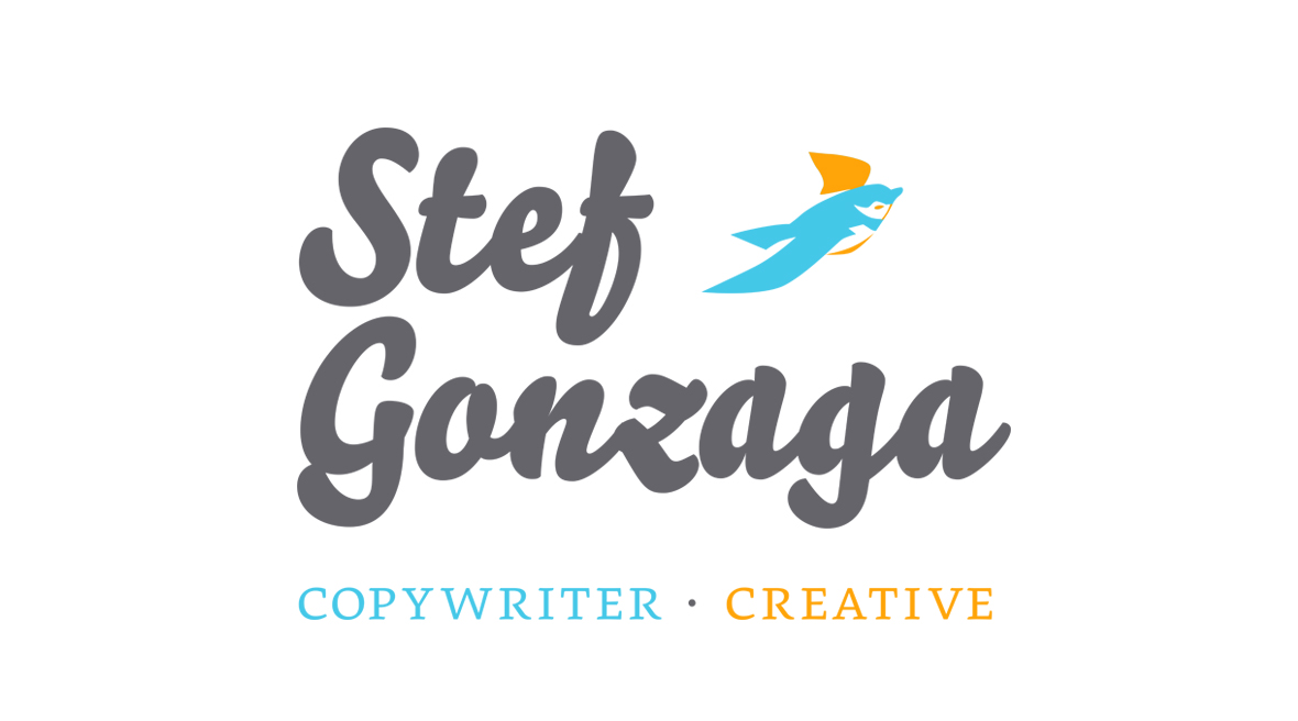 Stef_Gonzaga_Logo