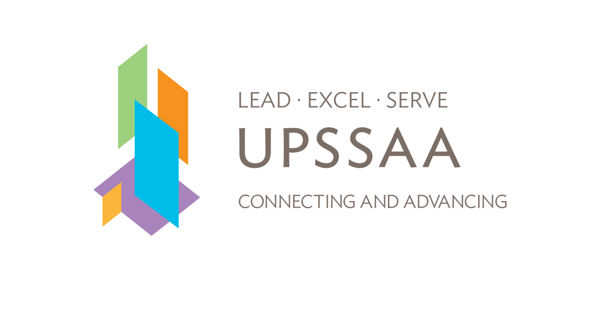 UPSSAA_Main