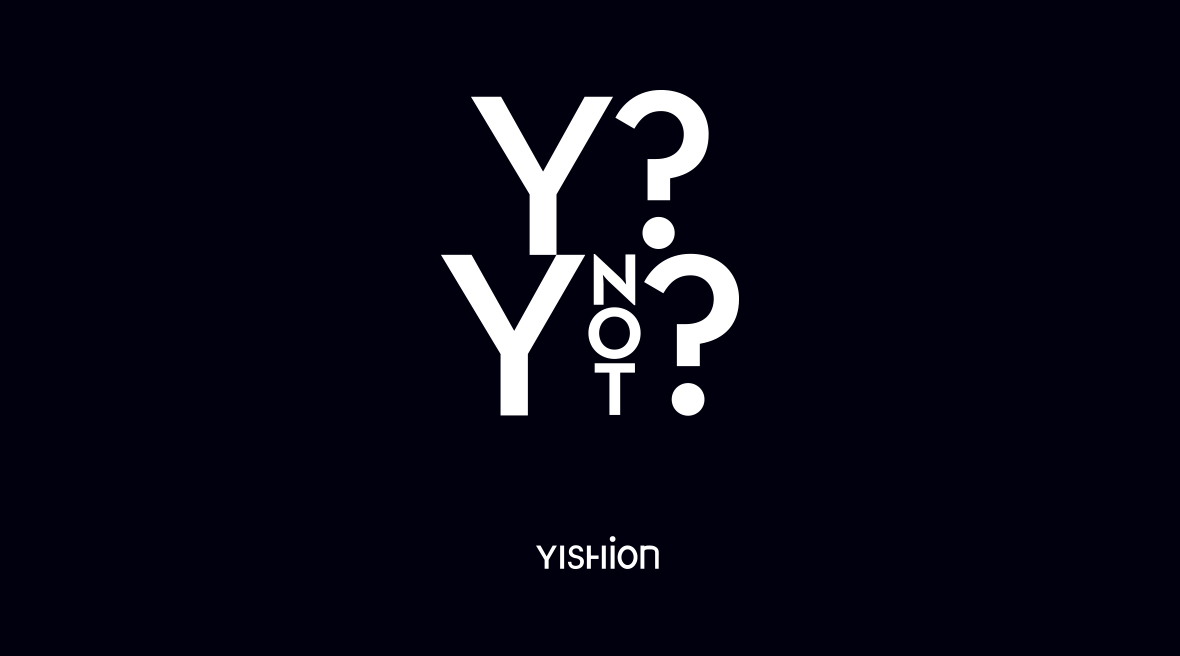 Yishion_Logo